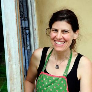 Joanna Morandin